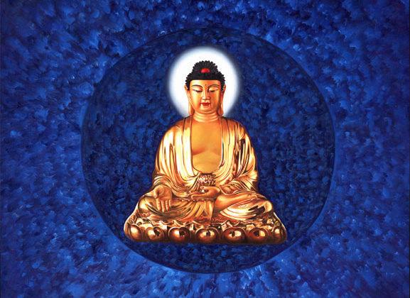 Thế nào là thực hành thiền Phật giáo?
