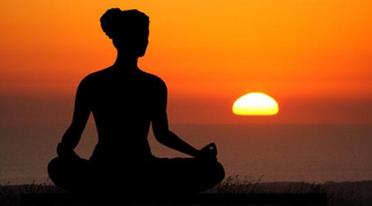 Thiền trong đời sống hàng ngày