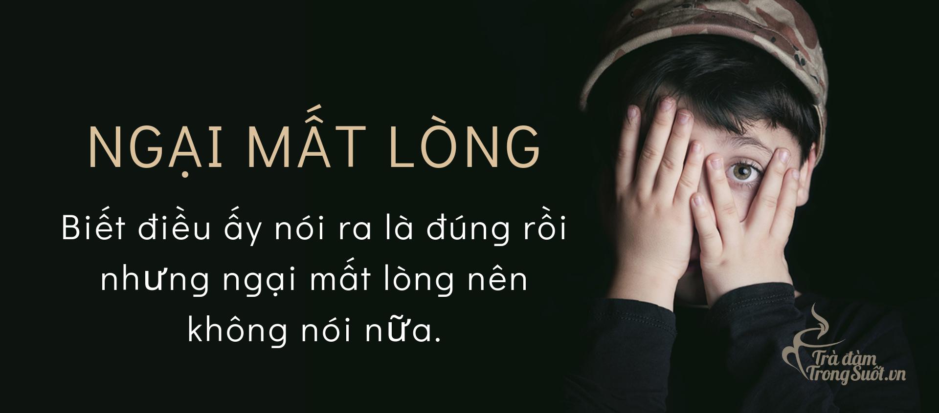 Q1_Ngai mat long