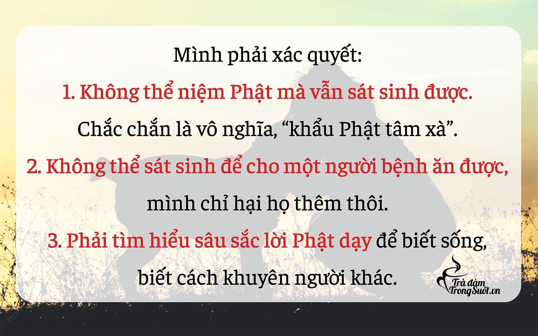 Q25_Minh phai xac quyet