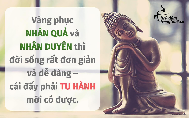 Q30_Vang phuc nhan qua