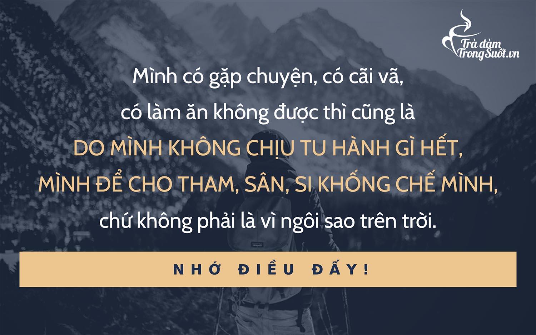 Q32_Minh co gap chuyen