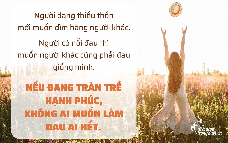 Q36_Nguoi dang thieu thon