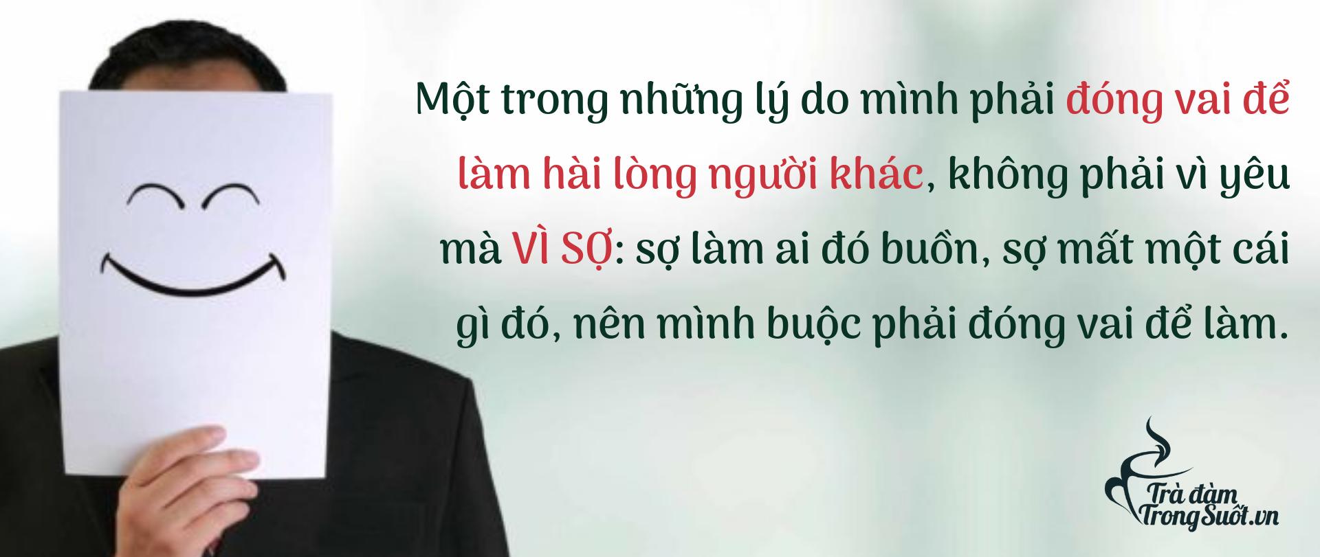 https://trongsuot.com/wp-content/uploads/2019/07/Q3_Mot-trong-nhung-ly-do.png