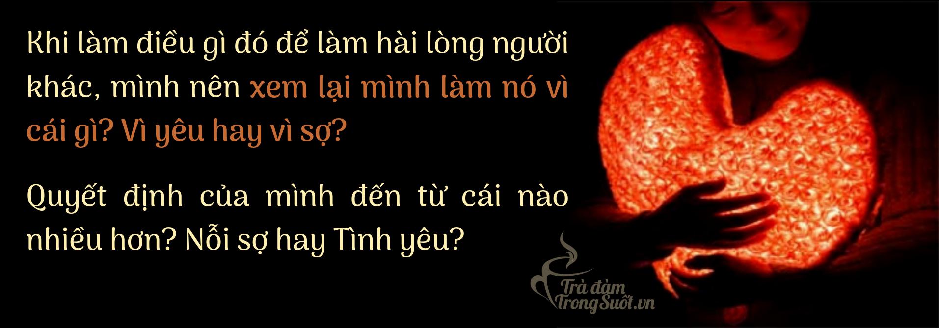 Q4_Khi lam dieu gi do