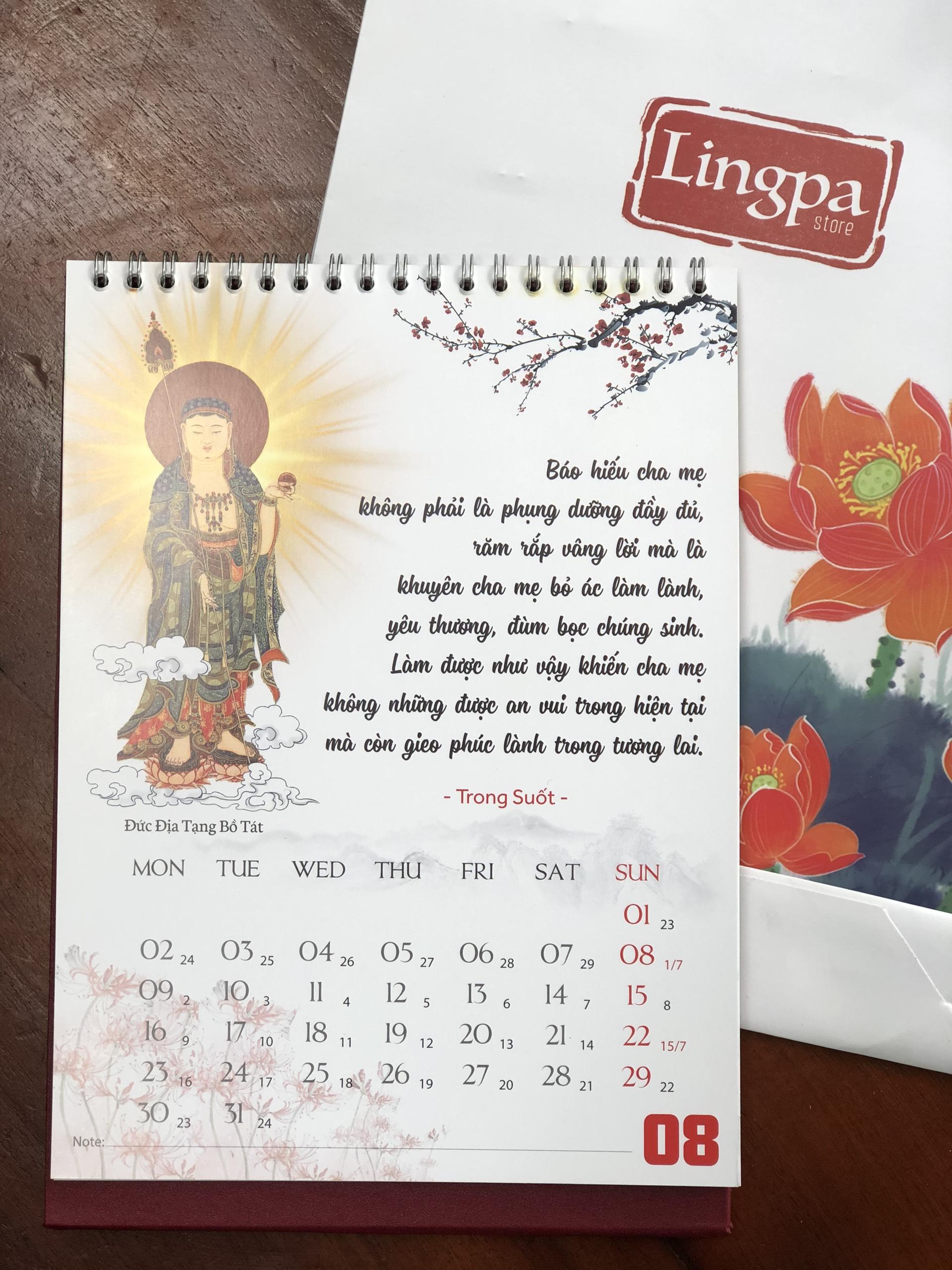 ĐÁNH THỨC TRÁI TIM – MỪNG XUÂN ĐẠI LẠC 15
